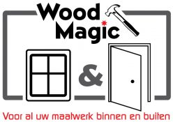 woodmagic.be